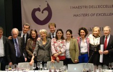 Vinitaly 2014, a few words