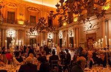 MW Symposium 2014: Italian wine tasting
