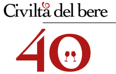 Leading Italian wineries for Civiltà del bere