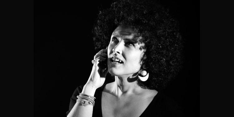 Agnese Pellucci