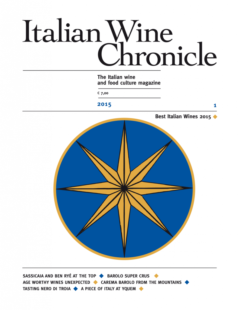 Italian-Wine-Chronicle-magazine-1-2015-cover