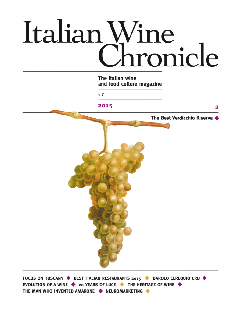 Italian-Wine-Chronicle-magazine-2-2015-cover