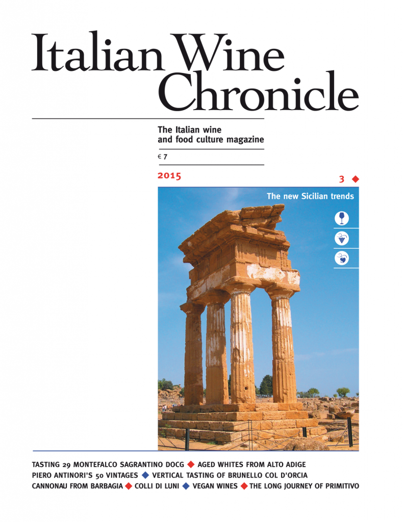 Italian-Wine-Chronicle-magazine-3-2015-cover