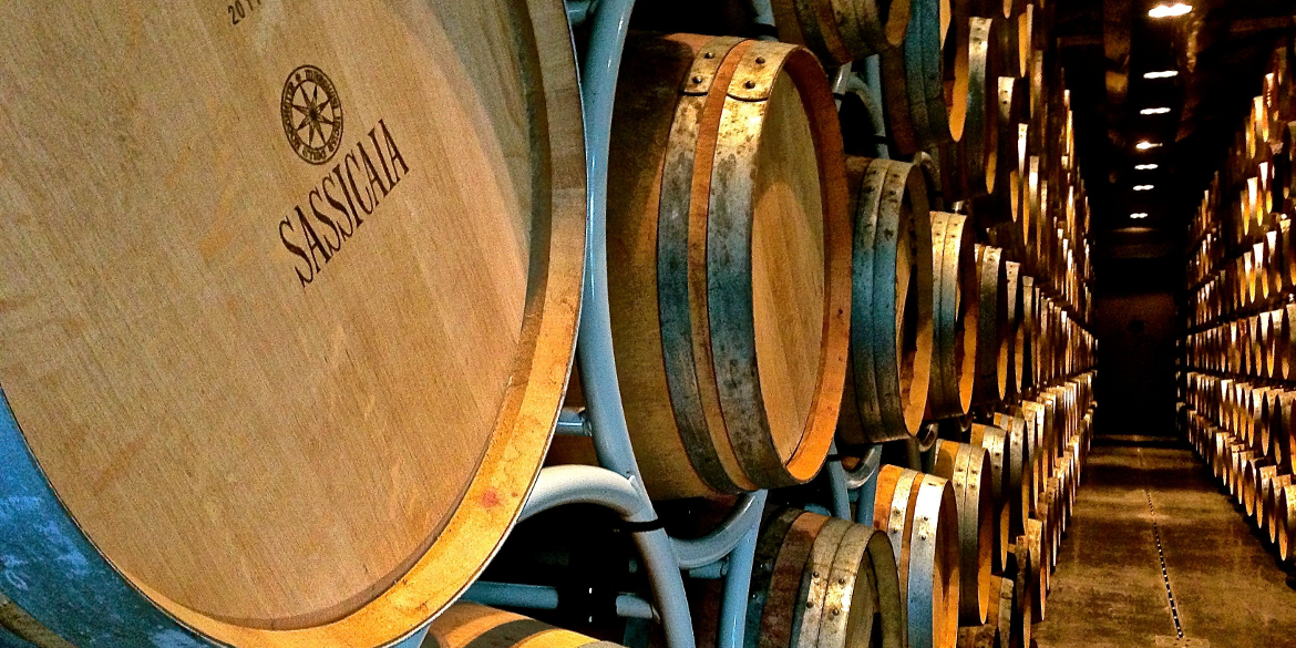 Sassicaia score and other stories italian wine chronicle for And other stories italia