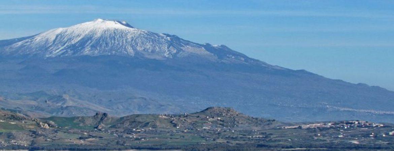 New vineyards on Etna for Tasca d'Almerita and Donnafugata