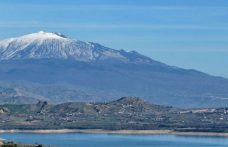 New vineyards on Etna for Tasca d'Almerita and Donnafugata