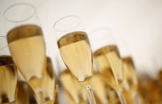 Value of Valdobbiadene Prosecco increased in 2016