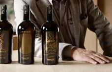 Appius 2012, 2011, 2010. A comparison of three vintages