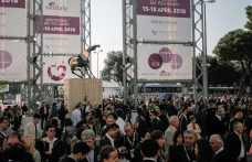 Vinitaly 2017. The facts and figures