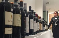 Nebbiolo and beyond. 6 wines from Upper Piedmont not to be missed
