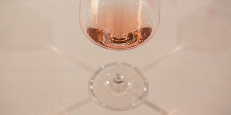 All about rosé wines in Italy