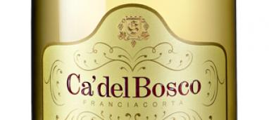 Franciacorta Cuvée Prestige 2005 Ca' del Bosco