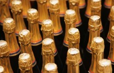 Sparkling Wine Championship: good for Italy