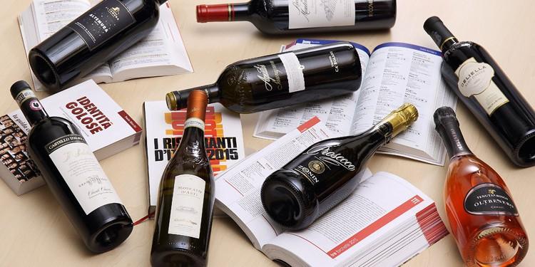 The best Italian restaurants 2015