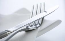 Best Restaurants in Verona and Piedmont