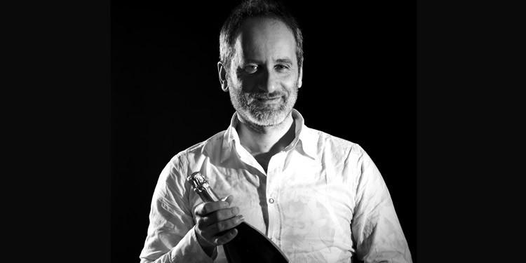 Roger Sesto