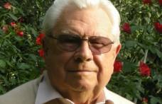 The world laments the loss of Giacomo Tachis