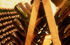 The philosophies of Sparkling Nebbiolo