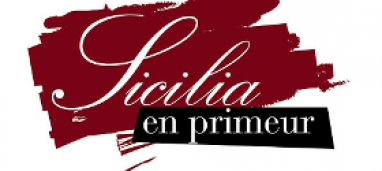 Sicilia Azisa 2015 Zisola