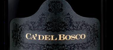 Franciacorta Riserva Cuvée Annamaria Clementi 2006 Ca' del Bosco