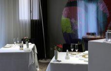 Best of the Italian Restaurant Guides 2016