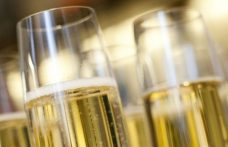 Prosecco exports rise in value