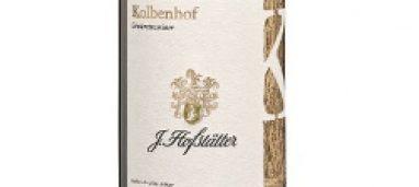 Kolbenhof 2015 Hofstätter