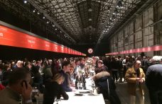 The best of Chianti Classico Collection 2017