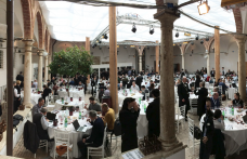 A preview of Brunello 2012: a memorable year