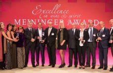 Frescobaldi and Nonino win the Meininger Award 2017