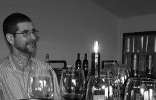 Montalcino says goodbye to winemaker Pablo Härri